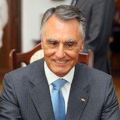 famous quotes, rare quotes and sayings  of Anibal Cavaco Silva