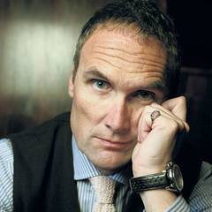 famous quotes, rare quotes and sayings  of A. A. Gill