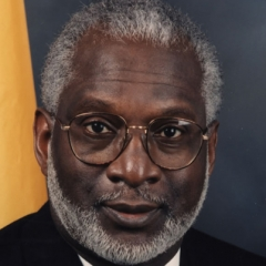 famous quotes, rare quotes and sayings  of David Satcher