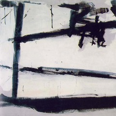 famous quotes, rare quotes and sayings  of Franz Kline