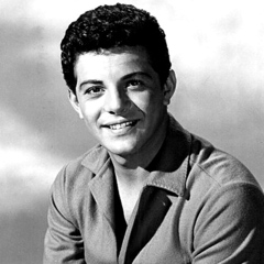 famous quotes, rare quotes and sayings  of Frankie Avalon