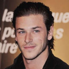 famous quotes, rare quotes and sayings  of Gaspard Ulliel