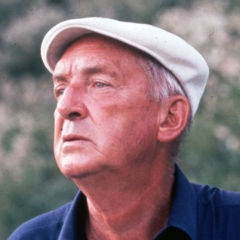 famous quotes, rare quotes and sayings  of Vladimir Nabokov