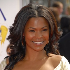 famous quotes, rare quotes and sayings  of Nia Long
