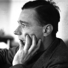 famous quotes, rare quotes and sayings  of Walker Evans