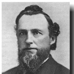 famous quotes, rare quotes and sayings  of Uriah Smith