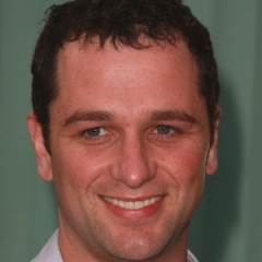 famous quotes, rare quotes and sayings  of Matthew Rhys