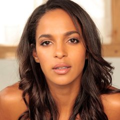 famous quotes, rare quotes and sayings  of Megalyn Echikunwoke