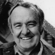famous quotes, rare quotes and sayings  of Allan Sandage