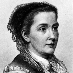 famous quotes, rare quotes and sayings  of Julia Ward Howe