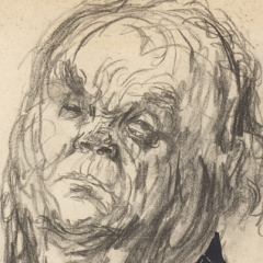 famous quotes, rare quotes and sayings  of Cyril Connolly