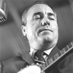famous quotes, rare quotes and sayings  of Earl Scruggs