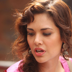 famous quotes, rare quotes and sayings  of Esha Gupta