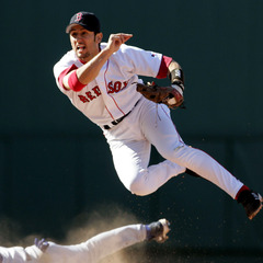 famous quotes, rare quotes and sayings  of Nomar Garciaparra