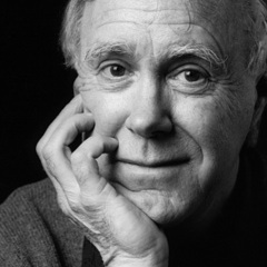 famous quotes, rare quotes and sayings  of Robert Hass