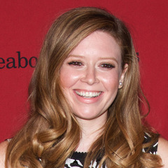 famous quotes, rare quotes and sayings  of Natasha Lyonne
