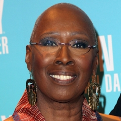 famous quotes, rare quotes and sayings  of Judith Jamison