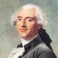 famous quotes, rare quotes and sayings  of Jacques Charles