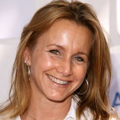 famous quotes, rare quotes and sayings  of Gabrielle Carteris