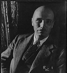 famous quotes, rare quotes and sayings  of Rockwell Kent