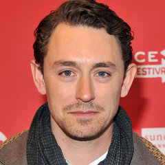 famous quotes, rare quotes and sayings  of JJ Feild