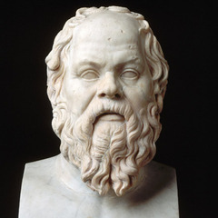 famous quotes, rare quotes and sayings  of Socrates