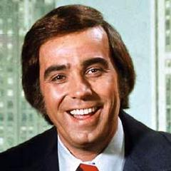 famous quotes, rare quotes and sayings  of Tom Snyder