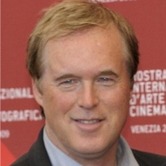 famous quotes, rare quotes and sayings  of Brad Bird