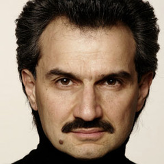 famous quotes, rare quotes and sayings  of Al-Waleed bin Talal