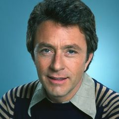 famous quotes, rare quotes and sayings  of Bill Bixby