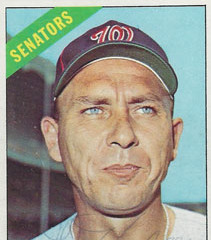 famous quotes, rare quotes and sayings  of Gil Hodges