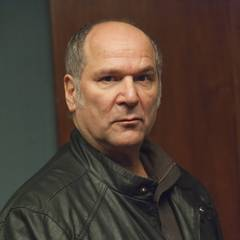 famous quotes, rare quotes and sayings  of John Kapelos