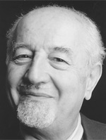 famous quotes, rare quotes and sayings  of Guido Calabresi
