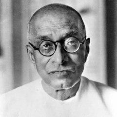 famous quotes, rare quotes and sayings  of C. Rajagopalachari
