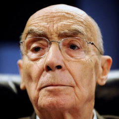 famous quotes, rare quotes and sayings  of Jose Saramago