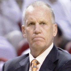 famous quotes, rare quotes and sayings  of Doug Collins