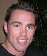 famous quotes, rare quotes and sayings  of Jake Shields