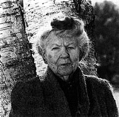 famous quotes, rare quotes and sayings  of Gladys Hasty Carroll