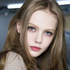 famous quotes, rare quotes and sayings  of Frida Gustavsson