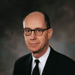 famous quotes, rare quotes and sayings  of Henry B. Eyring