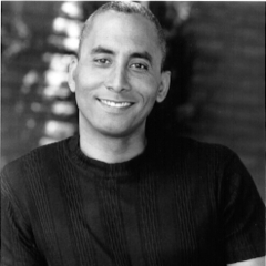 famous quotes, rare quotes and sayings  of Richard Biggs