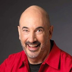 famous quotes, rare quotes and sayings  of Jeffrey Gitomer