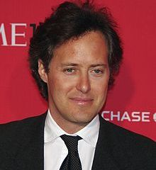 famous quotes, rare quotes and sayings  of David Lauren