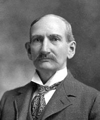famous quotes, rare quotes and sayings  of Frank James