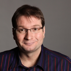 famous quotes, rare quotes and sayings  of Gary Delaney