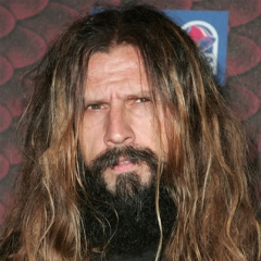 famous quotes, rare quotes and sayings  of Rob Zombie