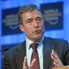 famous quotes, rare quotes and sayings  of Anders Fogh Rasmussen