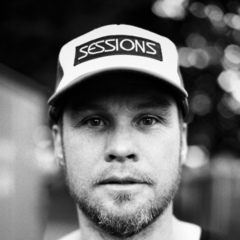 famous quotes, rare quotes and sayings  of Jeff Ament