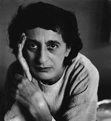 famous quotes, rare quotes and sayings  of Anni Albers