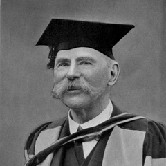 famous quotes, rare quotes and sayings  of Douglas Hyde